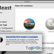 UniBeast for Mac OS X 10.3.0 full screenshot