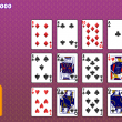 Block Eleven Solitaire 1.0.0 full screenshot