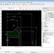 QCAD Portable 3.9.4 full screenshot