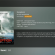 Plex Media Player for Mac 2.58.0.1076 full screenshot