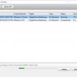 Vimalin for Windows 2.5.459 full screenshot