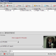 Video Converter for LG 3.0.4 full screenshot