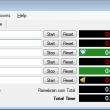 WatchMe 2.5.6.0 full screenshot