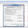 DiffVue 6.1.0.242 full screenshot