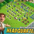 Boom Beach for PC Download 1.0 full screenshot