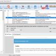 eSoftTools Windows Live Mail Converter 1.0 full screenshot
