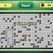 Classic Mines 1.3.4 full screenshot