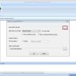 SQL Database Repair Tool 17.0 full screenshot