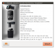 BYclouder ViewSonic Camcorder Data Recovery for Linux 6.8.1.0 full screenshot