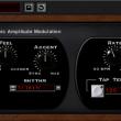 Tremolator 5.3.4 full screenshot