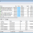 Transmission Remote GUI 5.11.0 full screenshot