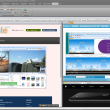 Vole Internet Expedition 3.93.9121 full screenshot