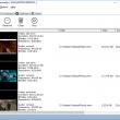 1AV Video Converter for Mac 1.0.1.40 full screenshot