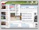 Cricket Firefox Theme 1.0 full screenshot