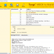 MBOX to Maildir Wizard 2.0 full screenshot