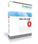 VisioForge Video Edit SDK Delphi LITE 6.20 full screenshot