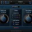 Blue Cat's Gain Suite 3.1 full screenshot