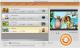 AVCHD Video Converter 5.2.8 full screenshot
