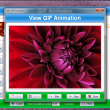 SSuite Office Gif Animator 3.0.1 full screenshot