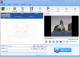 Lionsea ITunes Converter Ultimate 4.3.9 full screenshot