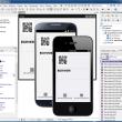 2D Barcode FMX Components 8.1.0.892 full screenshot