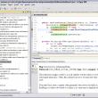 FindBugs 3.0.1 full screenshot