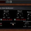 Crystallizer 5.3.2 full screenshot