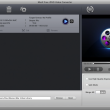 MacX Free iDVD Video Converter 4.2.0 full screenshot