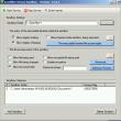 EaseFilter Secure Sandbox 4.5.6.3 full screenshot