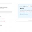 ApPHP Website Cleaner 1 full screenshot