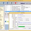 OST to PST Converter 2.5 full screenshot