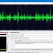 Dictaphone 1.0.38.220 full screenshot