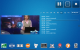 Crystal TV 3.63 full screenshot