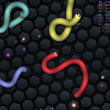 Slitherio PC 1.0 full screenshot