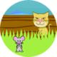 Mouse and Cat 1.1.0 full screenshot