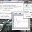 Python(x,y) 2.7.10.0 full screenshot