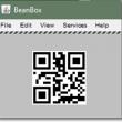 IDAutomation Java Barcode Package 21.05 full screenshot