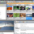 ThumbsPlus 10.2.build4015 full screenshot