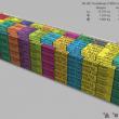 Container Loading Calculator 3.0 full screenshot