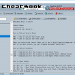 CheatBook Issue 08/2019 08-2019 full screenshot