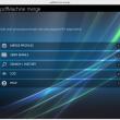 pdfMachine merge 1.0.4496.22439 full screenshot