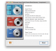 BYclouder Sanyo Digital Camera Photo Recovery for MAC 6.8.1.0 full screenshot