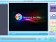 Firecoresoft Splendvd for Mac 2.1.2 full screenshot