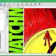 Comic Seer 2.51-4 full screenshot
