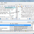 Hl7Spy Portable 3.1.2181 full screenshot