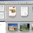 PaperPort Professional 14.1 full screenshot