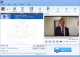 Lionsea MOV To WMV Converter Ultimate 4.3.1 full screenshot
