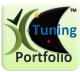 Tuning Portfolio 2.0 full screenshot