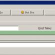 AVI MPEG Splitter 1.0.1 full screenshot