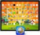 ZAC Browser 1.5 full screenshot